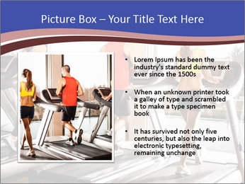 0000074126 PowerPoint Templates - Slide 13