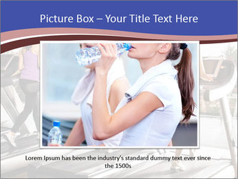 0000074126 PowerPoint Templates - Slide 15