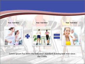 0000074126 PowerPoint Templates - Slide 22
