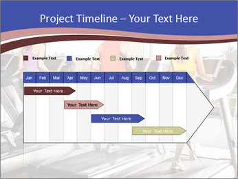 0000074126 PowerPoint Templates - Slide 25