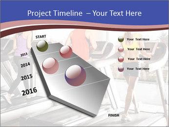 0000074126 PowerPoint Templates - Slide 26