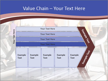0000074126 PowerPoint Templates - Slide 27