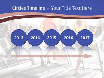 0000074126 PowerPoint Templates - Slide 29