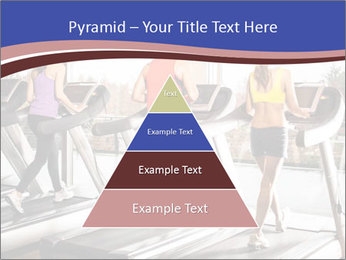 0000074126 PowerPoint Templates - Slide 30