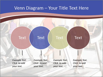 0000074126 PowerPoint Templates - Slide 32