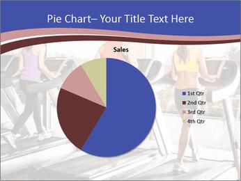 0000074126 PowerPoint Templates - Slide 36