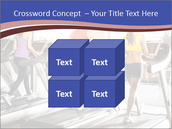 0000074126 PowerPoint Templates - Slide 39