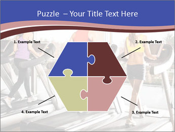 0000074126 PowerPoint Templates - Slide 40