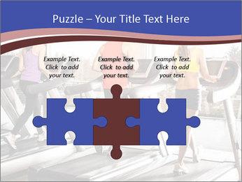 0000074126 PowerPoint Templates - Slide 42