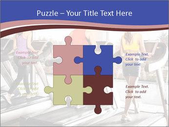 0000074126 PowerPoint Templates - Slide 43