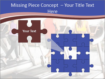 0000074126 PowerPoint Templates - Slide 45