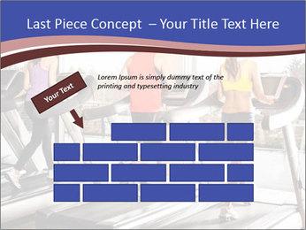0000074126 PowerPoint Templates - Slide 46