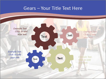 0000074126 PowerPoint Templates - Slide 47