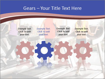 0000074126 PowerPoint Template - Slide 48