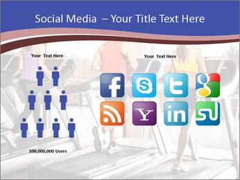 0000074126 PowerPoint Templates - Slide 5