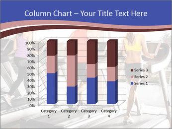 0000074126 PowerPoint Templates - Slide 50
