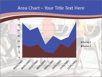 0000074126 PowerPoint Templates - Slide 53