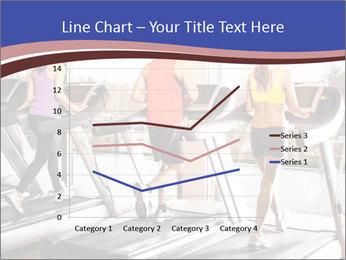 0000074126 PowerPoint Templates - Slide 54