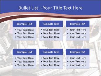 0000074126 PowerPoint Templates - Slide 56
