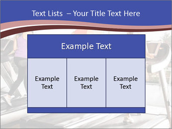 0000074126 PowerPoint Templates - Slide 59