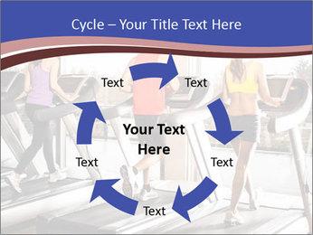 0000074126 PowerPoint Templates - Slide 62
