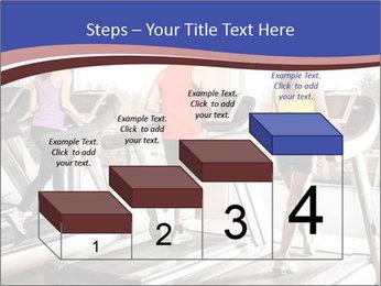 0000074126 PowerPoint Templates - Slide 64