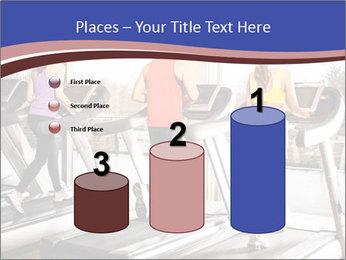0000074126 PowerPoint Templates - Slide 65
