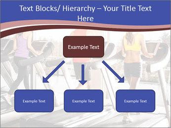 0000074126 PowerPoint Template - Slide 69