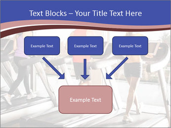0000074126 PowerPoint Templates - Slide 70