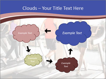 0000074126 PowerPoint Templates - Slide 72