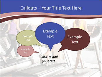 0000074126 PowerPoint Template - Slide 73
