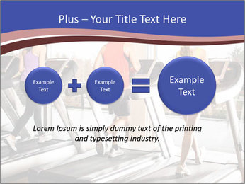 0000074126 PowerPoint Template - Slide 75