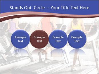 0000074126 PowerPoint Template - Slide 76