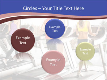 0000074126 PowerPoint Templates - Slide 77