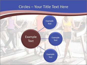 0000074126 PowerPoint Templates - Slide 79