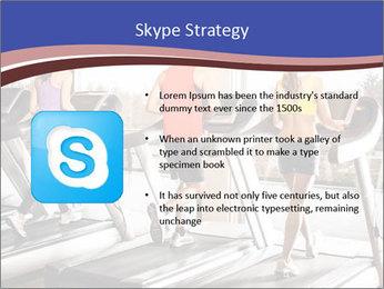 0000074126 PowerPoint Template - Slide 8