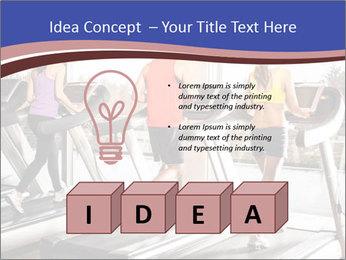 0000074126 PowerPoint Templates - Slide 80
