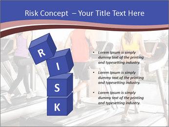 0000074126 PowerPoint Templates - Slide 81
