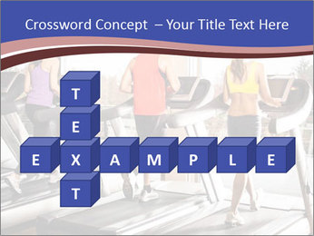 0000074126 PowerPoint Templates - Slide 82