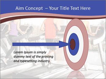 0000074126 PowerPoint Templates - Slide 83