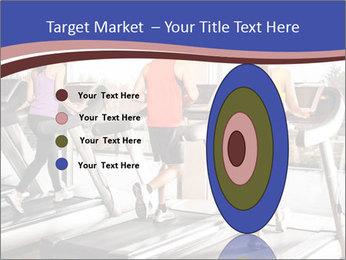0000074126 PowerPoint Templates - Slide 84