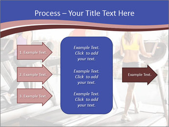 0000074126 PowerPoint Templates - Slide 85