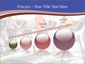 0000074126 PowerPoint Templates - Slide 87