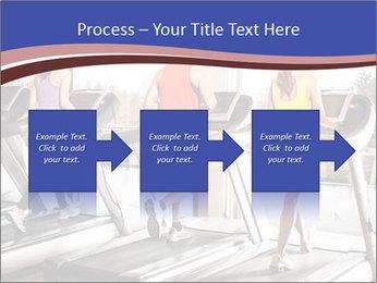 0000074126 PowerPoint Templates - Slide 88