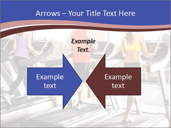 0000074126 PowerPoint Templates - Slide 90