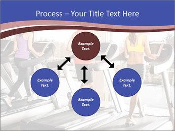 0000074126 PowerPoint Template - Slide 91