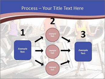 0000074126 PowerPoint Templates - Slide 92