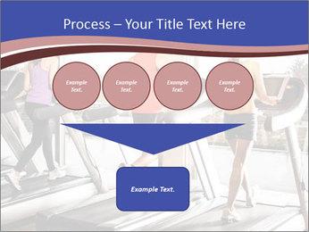 0000074126 PowerPoint Templates - Slide 93