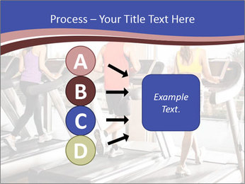 0000074126 PowerPoint Templates - Slide 94