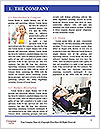 0000074126 Word Templates - Page 3